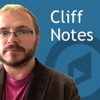 Cliff Notes Podcast: Lead manufacturing artwork