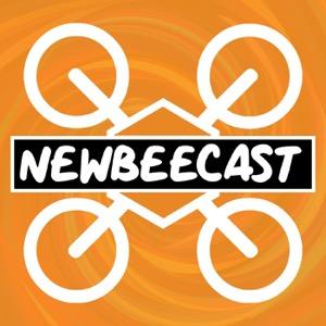 NewBeeCast