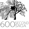 600 Second Saga artwork
