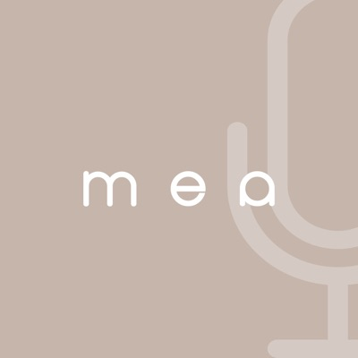 mea talk:mea talk