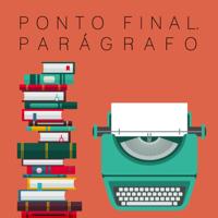 Ponto Final, Parágrafo podcast