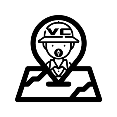 VC Hunting Podcast - Know the Money!