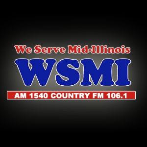 WSMIradio.com - AM Live