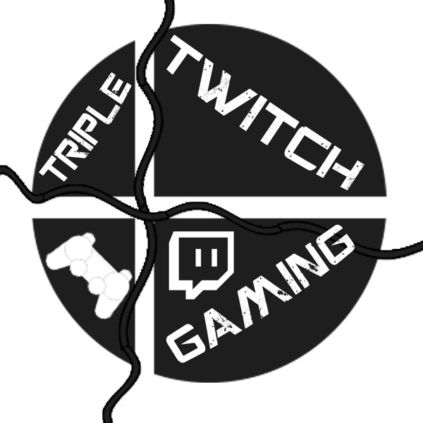 Triple Twitch Gaming