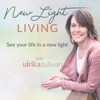 New Light Living - See Your Life in a New Light! artwork