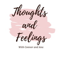 Thoughts and Feelings Podcast podcast