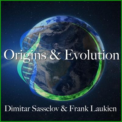 Origins & Evolution