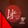 Emmanuel Makandiwa - Life Central - Emmanuel Makandiwa