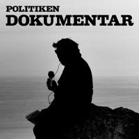 Politiken Dokumentar podcast