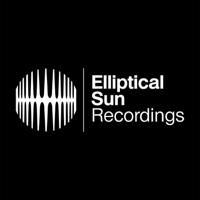 Elliptical Sun Sessions podcast