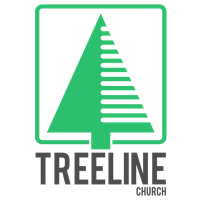 TreeLine Church podcast