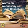 Words on Wednesday artwork