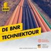 De BNR Techniektour | BNR
