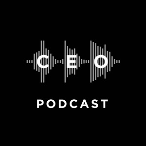 CEO Podcast