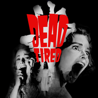 Dead Tired podcast