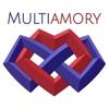 Multiamory artwork