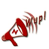 Wake Up! el programa que te hace bailar podcast
