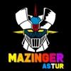 MazingerAstur
