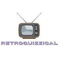 Retroquizzical podcast