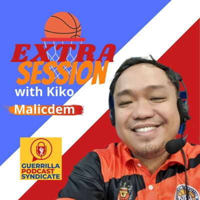 Extra Session
