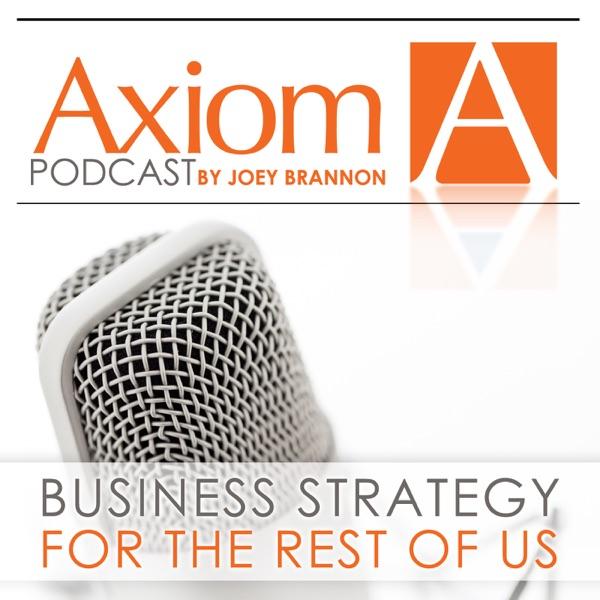 Axiom Strategic Consulting