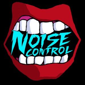 Noise Control Radio