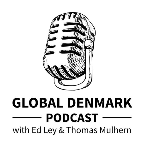 Global Denmark Podcast