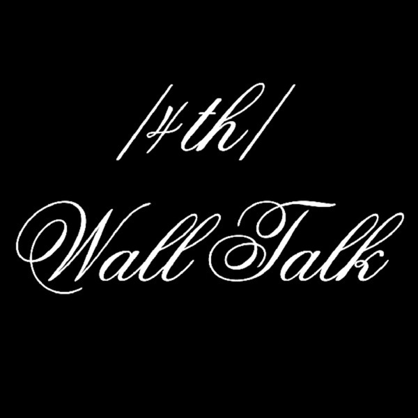 Forth Wall Talk (by The Parallels)