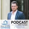 Real Estate Cowboys Podcast artwork