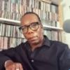 DJ Bully B Essence of Soul Radio artwork
