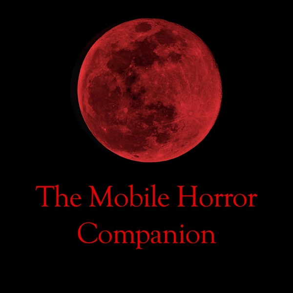 The Mobile Horror Companion