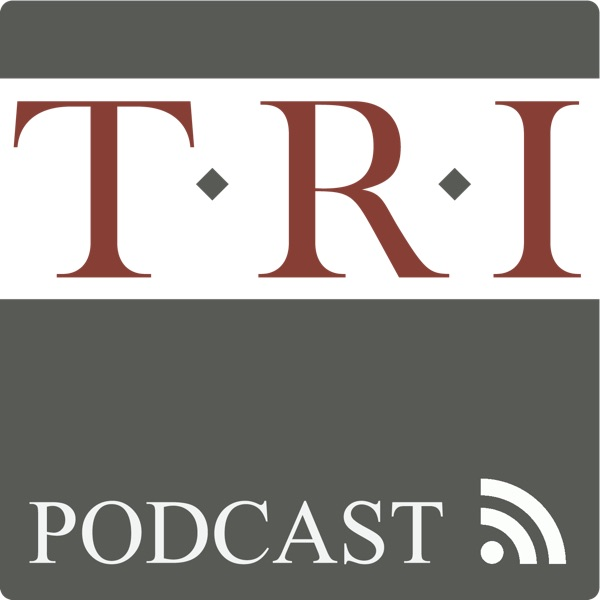 Teaching Research Institute: The Podcast
