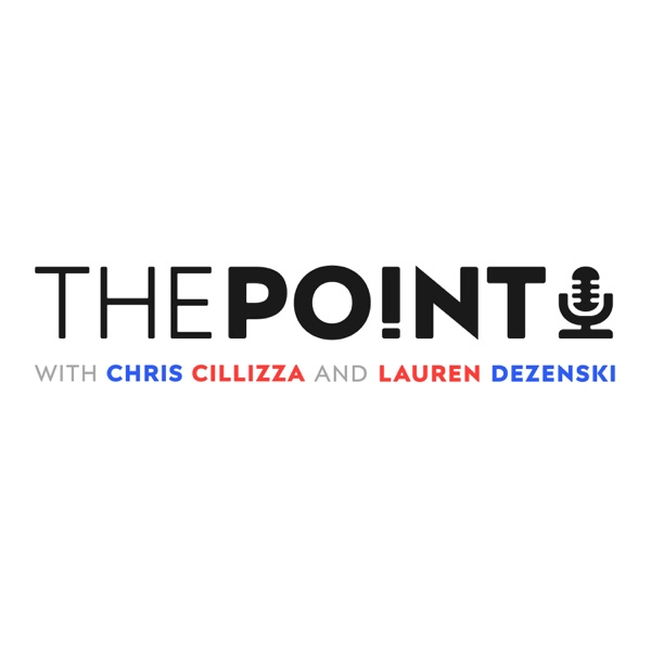 The Point with Chris Cillizza