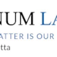 Platinum Lawyers Sydney Traffic Offence Call now podcast