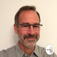 Knowing Your Dharma podcast