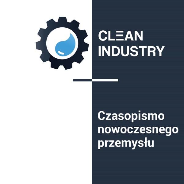 Nowoczesny Przemysł - Clean Industry