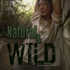 Natural and Wild with Christine Greyson artwork