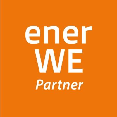 Energibransjens temapodcast fra enerWE