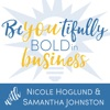 BeYOUtifully Bold in Business Podcast artwork