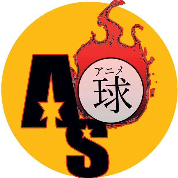 AnimeSphere
