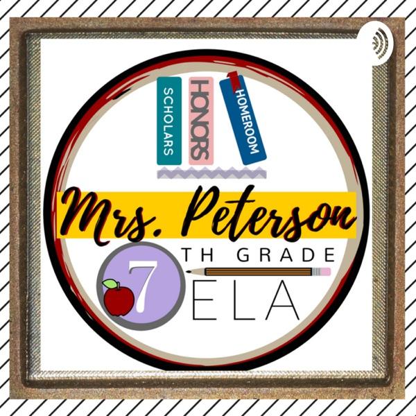 _MrsPeterson_
