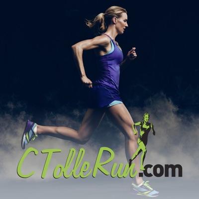 C Tolle Run:C Tolle Run