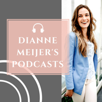 Dianne Meijer's Podcast Show podcast