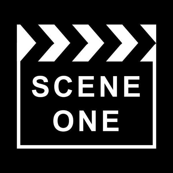 Scene One