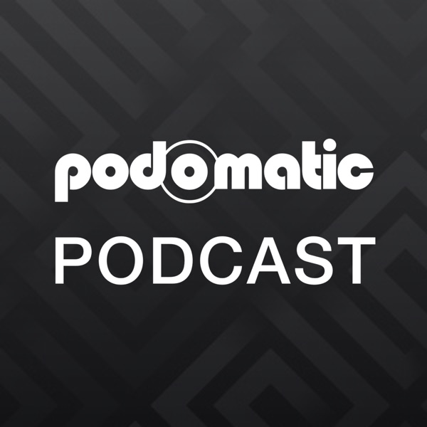 Renegade's Podcast