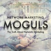 Network Marketing Moguls