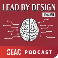 Lead by Design (English) podcast