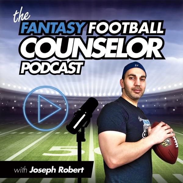 Fantasy Football Counselor - Fantasy Football Podcast