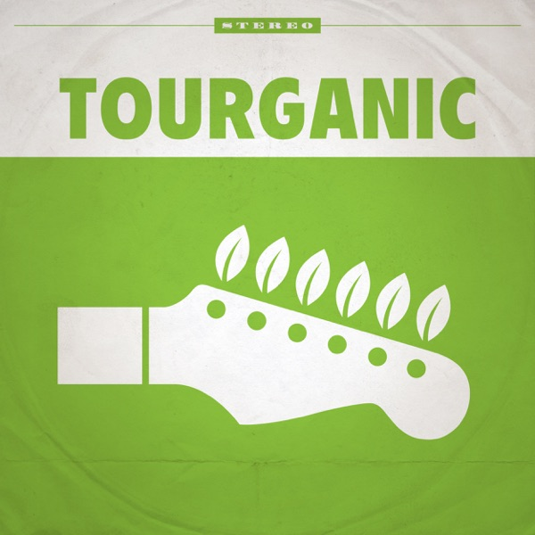 Tourganic: Healthy Living on the Road