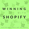 Winning With Shopify artwork